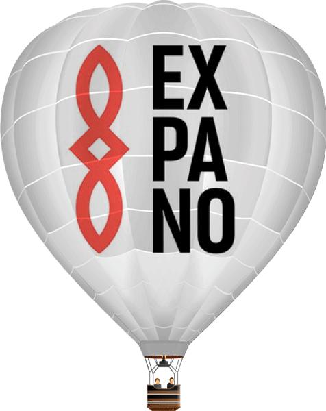 Sponzor Expano