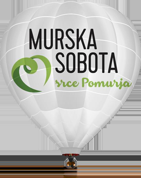Sponzor Mestna občina Murska Sobota