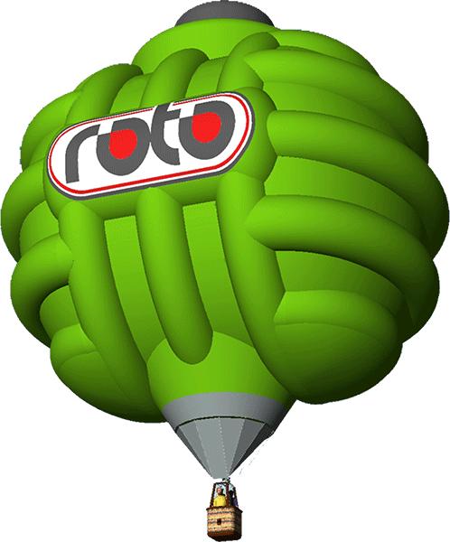 Sponzor ROTO